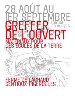 aff1_grefferdelouvert