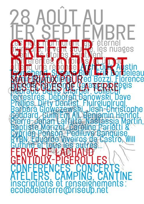 aff3_grefferdelouvert
